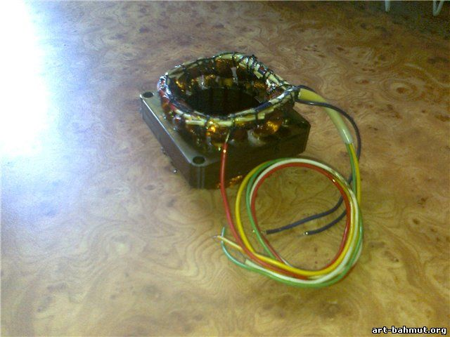 Ремонт вентилятора напольного своими руками 90